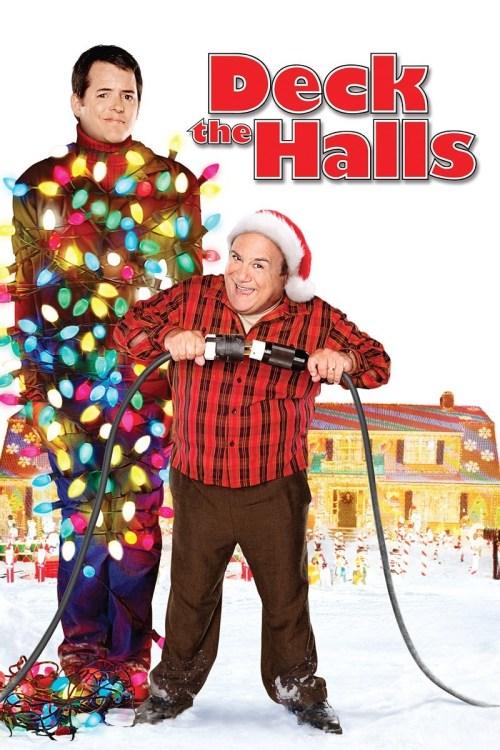 deck-the-halls-38846