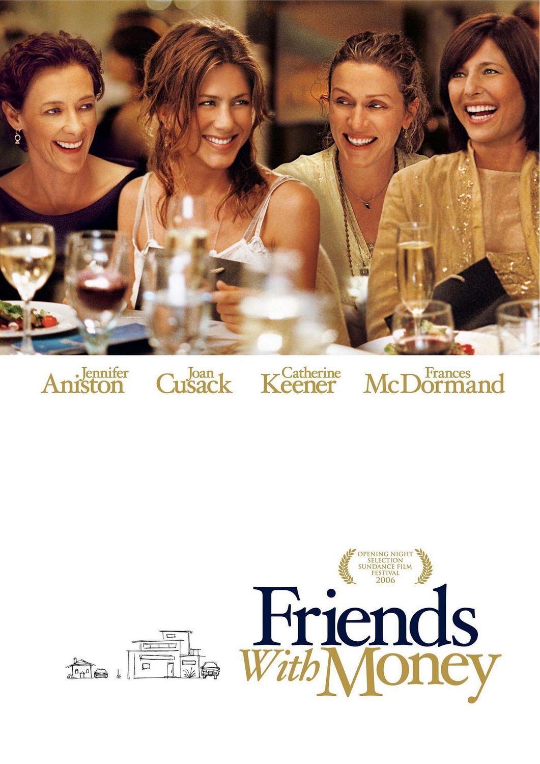 friends_with_money_ver5_xlg