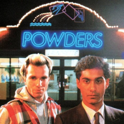 my-beautiful-laundrette