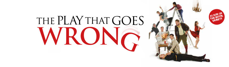the-play-that-goes-wrong-header-910x269