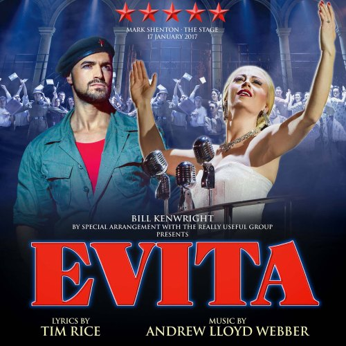 Evita_Wolverhampton_What'sOnCover_141x200mm.indd