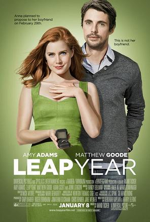 leap_year_poster
