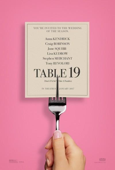 large_table_nineteen