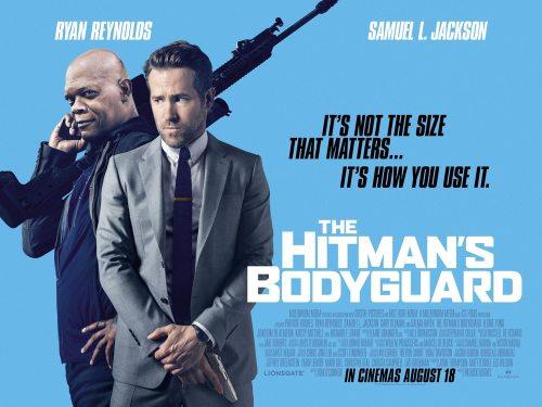hitmans-bodyguard-poster-4