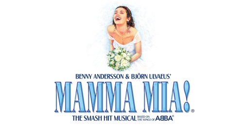 mamma-mia-uk-tour-facebook-share