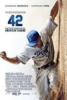 220px-42_film_poster