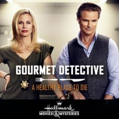 o_gourmet-detective-a-healthy-place-to-die-2015-dvd-152f