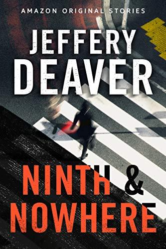 ninth-nowhere