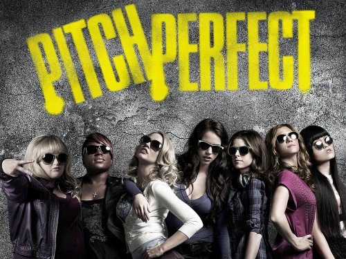 pitch20perfect_0