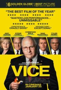vice-203x300