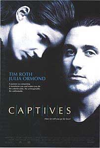 captivesfilm