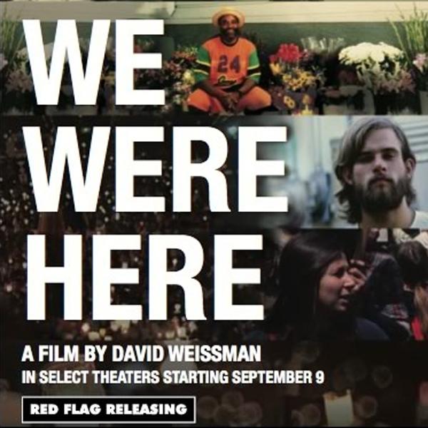 we-were-here-graphicneedscrop