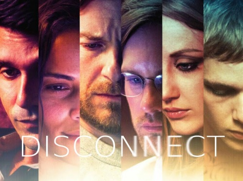 disconnect_movie_poster