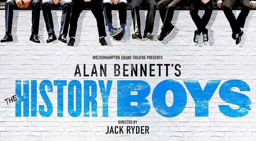 the_history_boys_-_twitter_size_image_kvukul