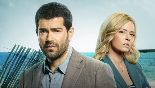 hallmark-channel-news-martha-vineyard-mystery1