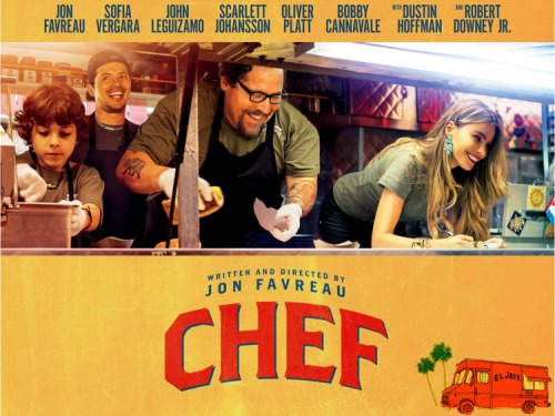 chef-movie